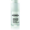 FILORGA OPTIM-EYES 15ml
