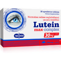 Lutein max-complex N30